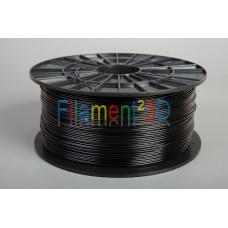 Black PETG 1.75mm