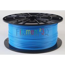 Blue PLA 2.9mm