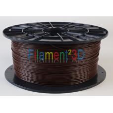 Brown PLA 1.75mm