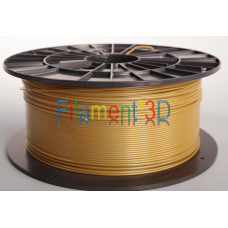 Gold PLA 1.75mm