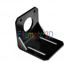 Steel Mounting Bracket holder For 42mm NEMA17