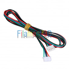 Stepper Motor Cable 1M