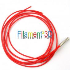 12v 40W Ceramic Cartridge Wire Heater